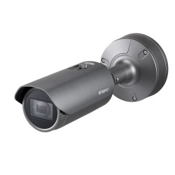 XNO-6080R/FSNP, IR Bullet Camera with Serverless Plate Recognition