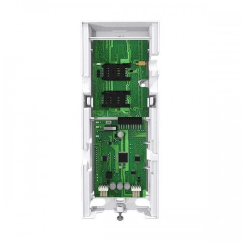 PCS-265E, 4G / GSM Communication Module (Battery Supported)