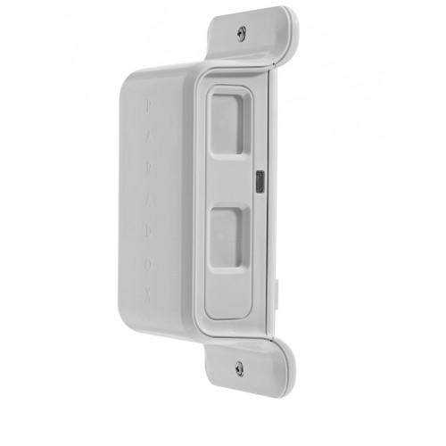 NV-780MR, Two-Way Wireless Motion Sensor for Outdoor Use
