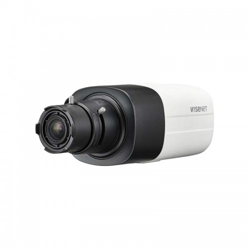 HCB-6001, 1080P Analog HD Security Camera