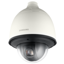 HCP-6320HAP, 2MP Dış Ortama Uygun Analog HD Speed Dome Kamera