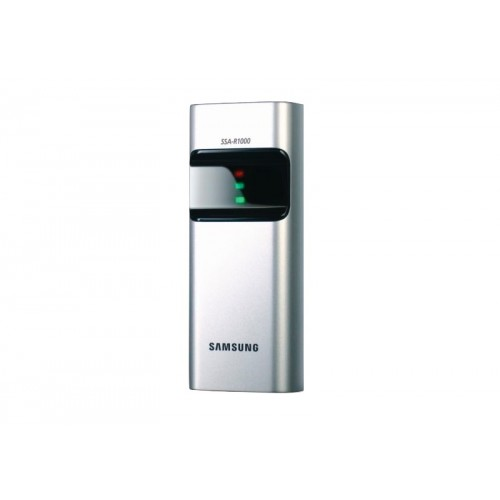 SSA-R1003, Proximaity Card Reader, EM Format, IP66, LED and Volume Control