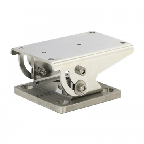 HT-E-BFP00SW, Stainless Steel Mounting Bracket