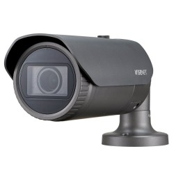 XNO-L6080R/FSNP, 2M Network IR Bullet Camera with Serverless Plate Recognition