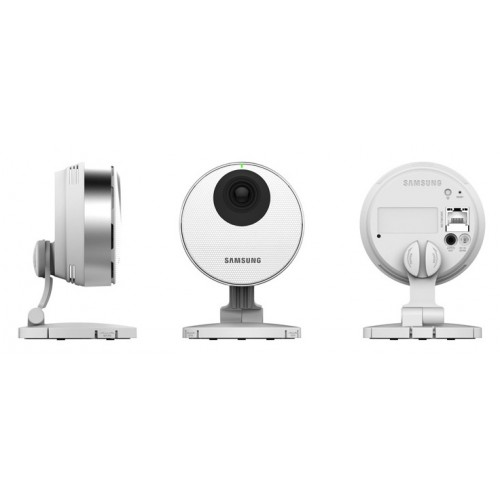 SNH-P6410BN, 1080p Full HD Wireless Network Camera