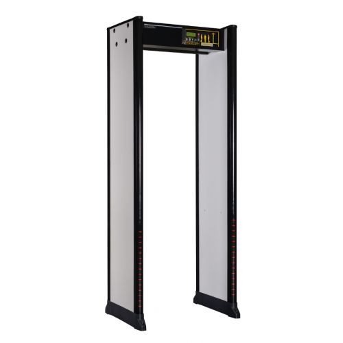 TS-S9, Door Type Metal Detector