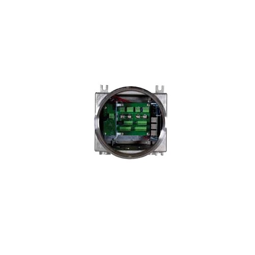 MBX1MAA, Explosion Proof Junction Box, 230VAC