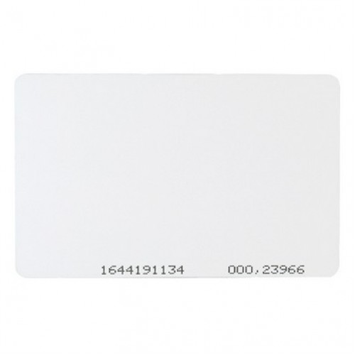 AT-ERS-26A-3001, Proximity Card