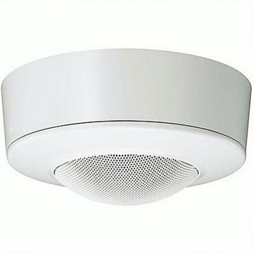 SCA-M30, High Quality, Ceiling Microphone for IP Security Cameras