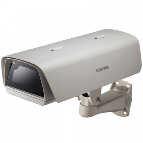 SHB-4300H2, Housing for Fixed Camera